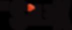 logo_silex_noir.png