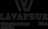 la vapeur logo.png