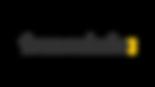 logo-franceinfo.png