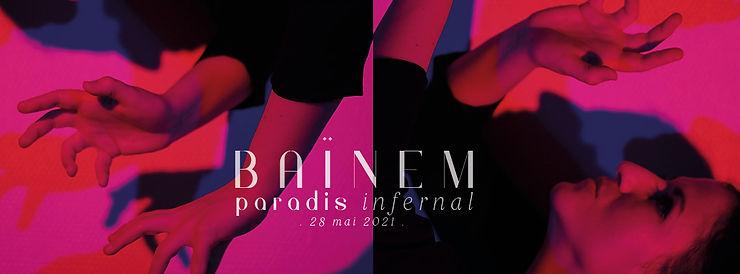 Baïnem_bannière_réseau_large.jpg