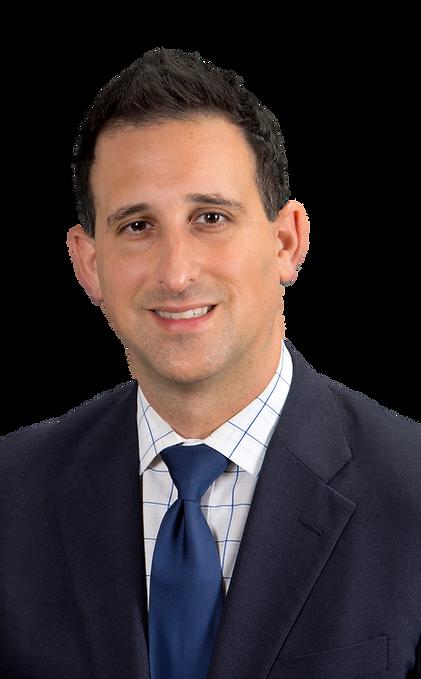 El Dr. Oren Paul Mushin es un cirujano plástico y cosmético dedicado en Houston, Texas.