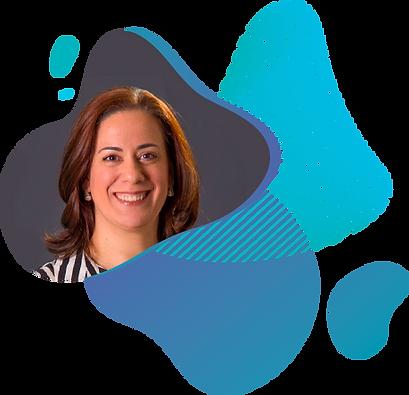 Camila Bastos Co-fundadora Gelatina