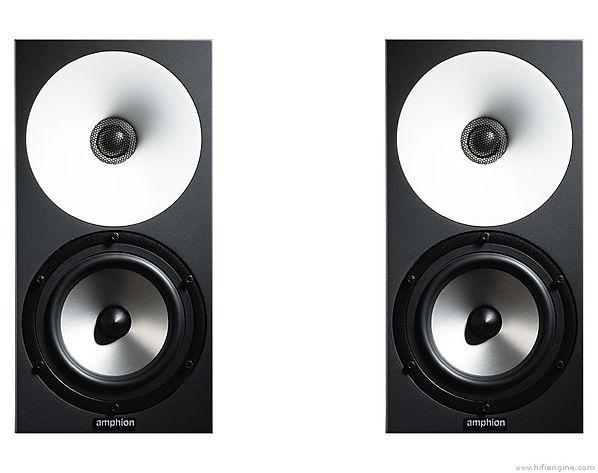 amphion_one15_loudspeaker_system.jpg