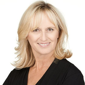 Susan Miller - Founding Partner of JDI Consulting