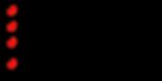 Danmarsk højeste skrotpræmie på skrotbil og brugtbil