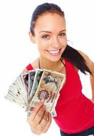 Elsker du at miste penge? Bilskrot