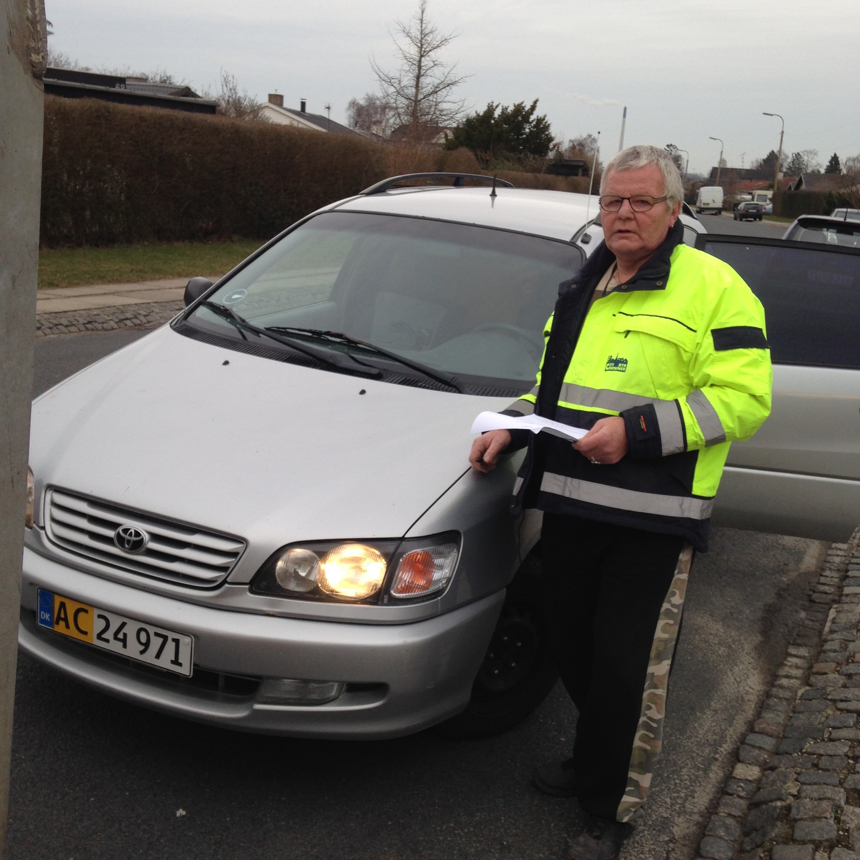 Danmarks Højeste Skrotpræmie   Skrotbil i København Skrotbil og Skrotbiler Købes Kontant Skrotpræmie