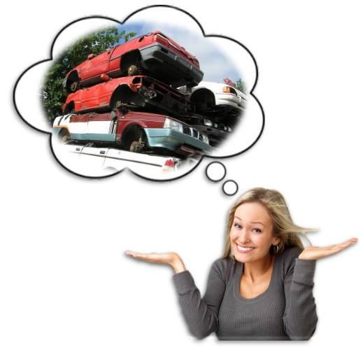skrotpræmie skrotbiler skrotbil skrotpriser skrot din bil
