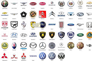 Alle Slags Biler Har En Høj Skrotpræmie