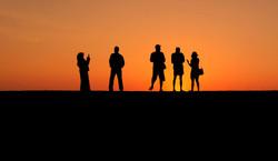 sunshine people 6
