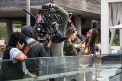 Camera Crew111-6527