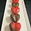 Thumbnail: Cocoa Bombs Hearts (2 Pack)