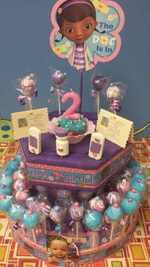 Cakepops-Doc.jpg