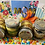 Thumbnail: Mother's Day Cake Jars