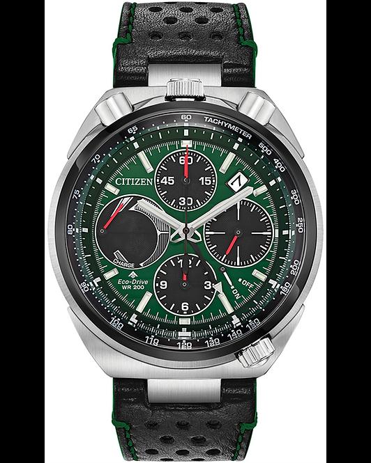 Citizen Limited Edition Promaster Bullhead Watch