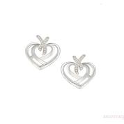 Love & Kisses Earrings