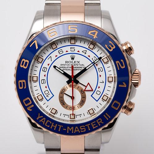 Rolex Yacht-Master 116681