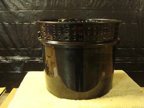 31/5 gallon Worm Bucket