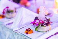 glatt-kosher-catering-long-island