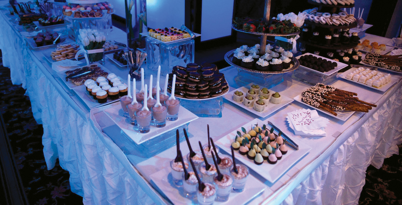 Glatt-kosher-event-catering-long-isl
