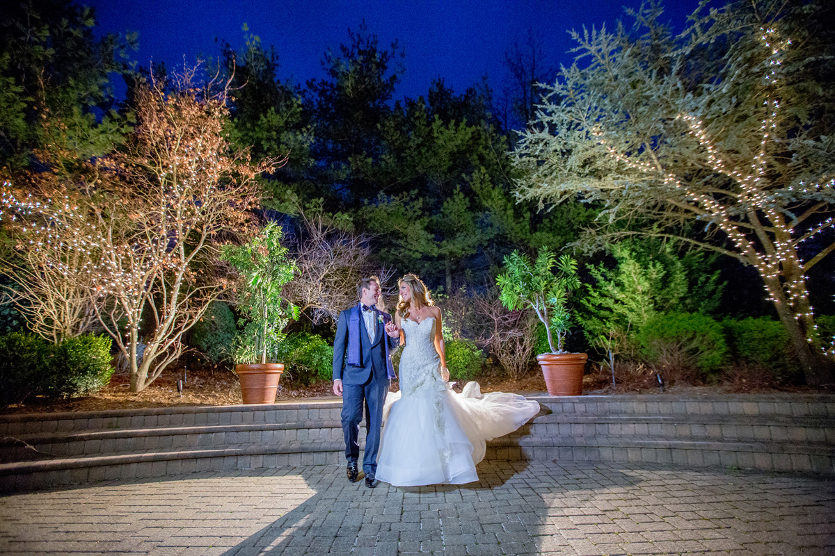TBT Wedding 1 (32).jpg