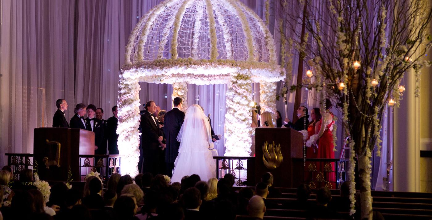 glatt-kosher-wedding-long-island