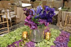 kosher and Glatt kosher weddings