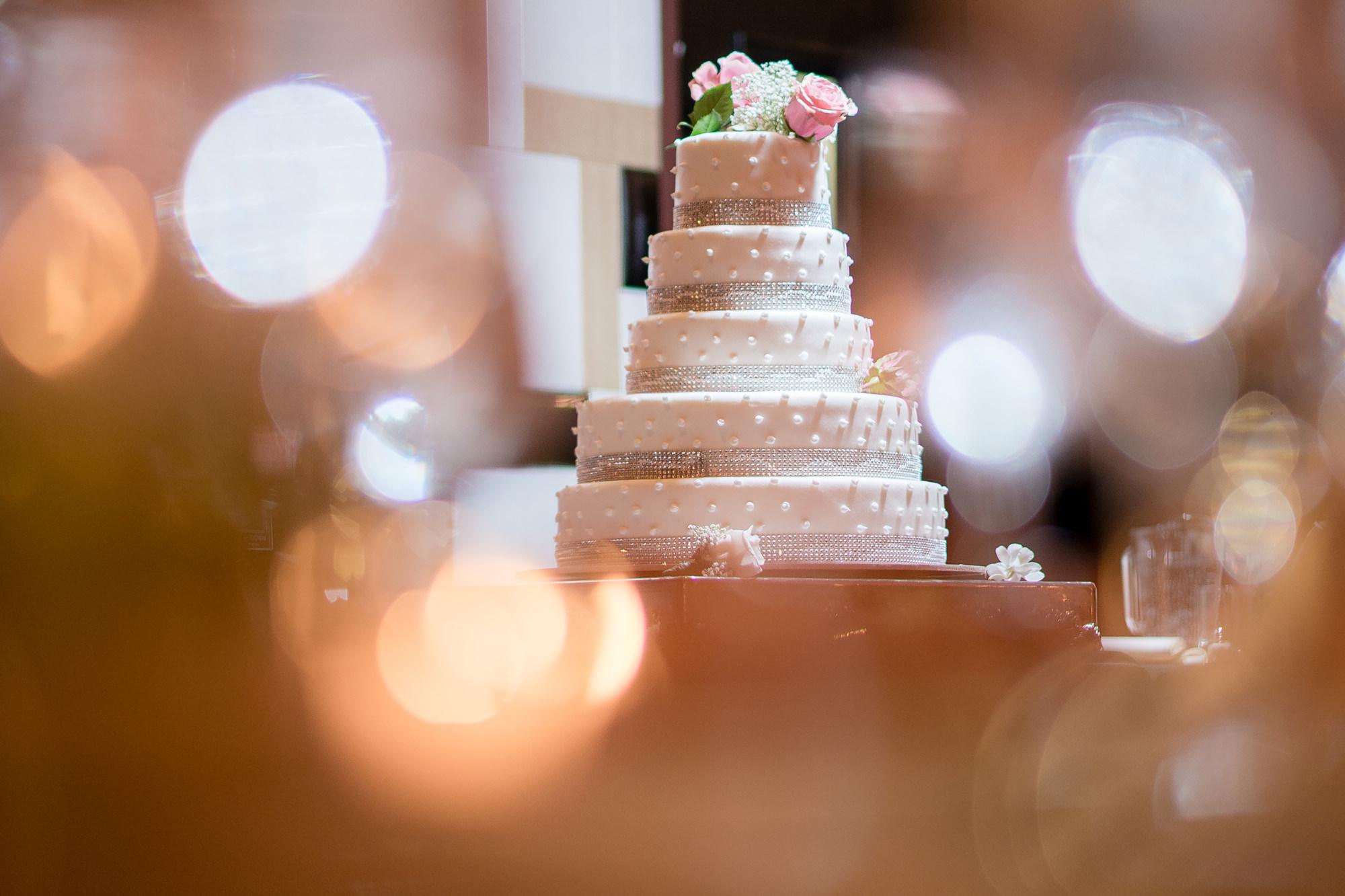 TBT Wedding 1 (53).jpg
