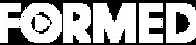 Formed-Logo-White.png