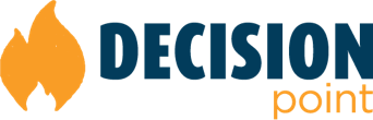 decision-point-logo.png