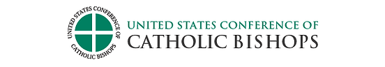 US Bishops.png