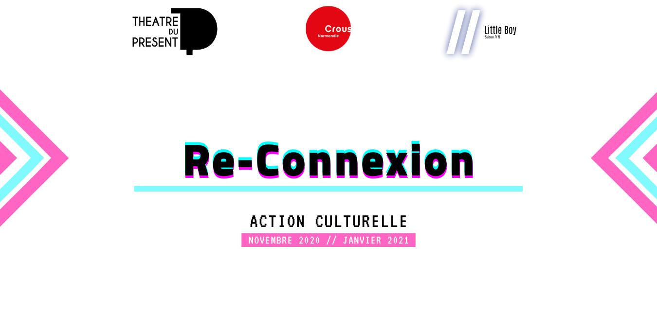 Re-Connexion.png
