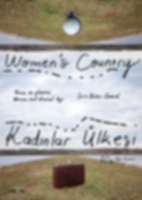 Women's Country Poster_web.jpg