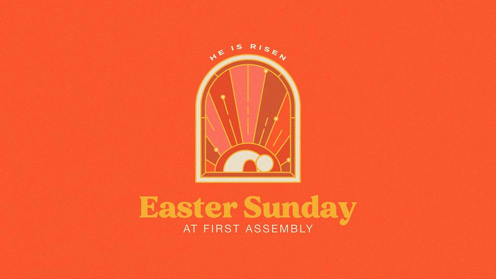 Easter Sunday-website.png