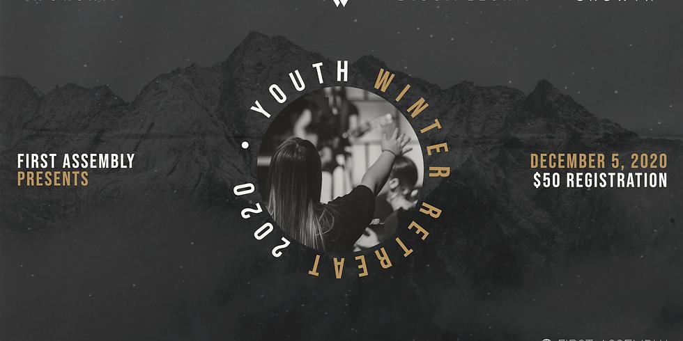 Youth Winter Retreat