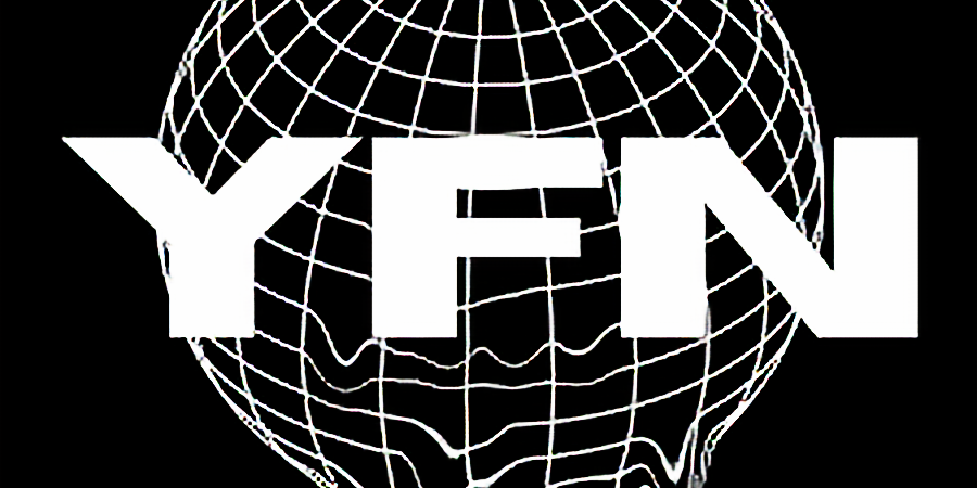 YFN Youth Conference