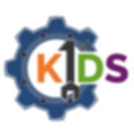 1st Kids Logo.jpg