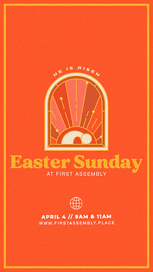 Easter Sunday STORY.png