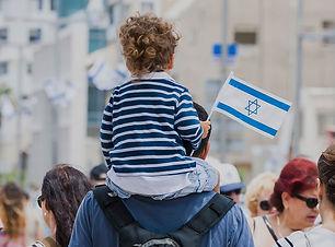little-girl-with-flag.jpg