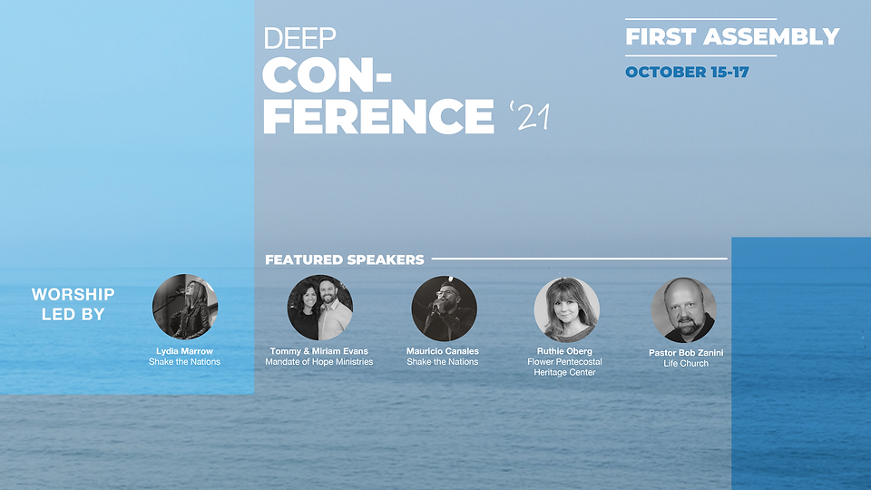 Deep Conf - website-official.png