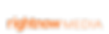 rnm_logo_transparent copy.png