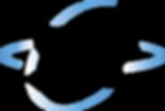 STL_color_logo.png