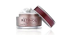 retinol.png