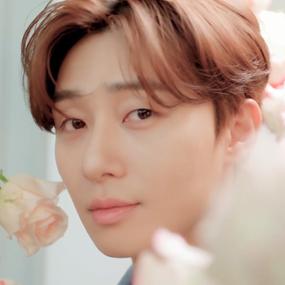 CHANEL X Park Seo Jun (Teaser)