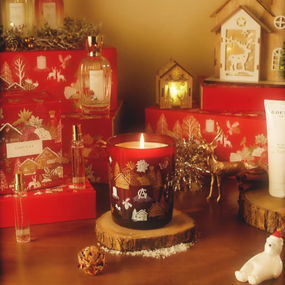 GOUTAL HOLIDAY