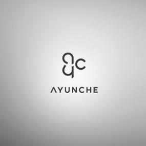 AYUNCHE X 777인 후기