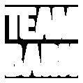 logo_02-square-gray.png