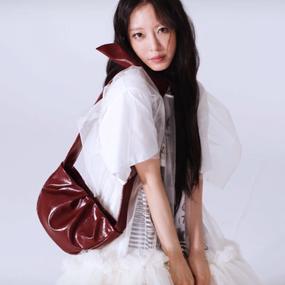 FIND KAPOOR x Han Ye Seul
