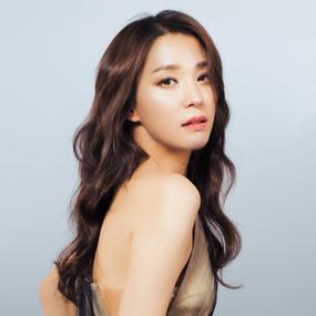 AMOREPACIFIC X Han Go Eun