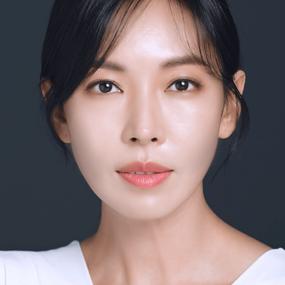 Celltrion X Kim So Yeon